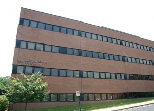 Hunterdon Cardiovascular Associates Flemington New Jersey Office