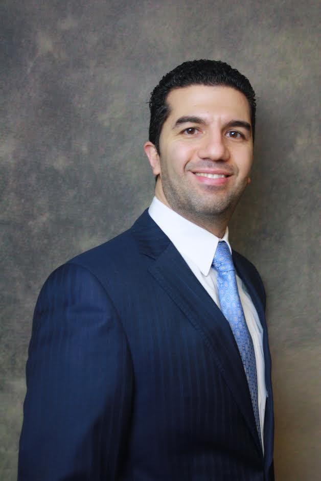 Dr. Elnahar NJ Cardiologist
