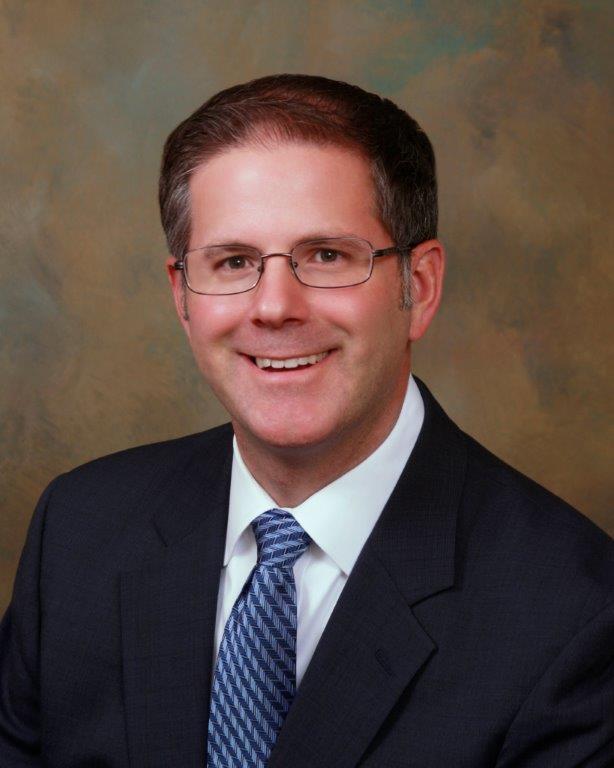 Dr. Schafranek NJ Cardiologist
