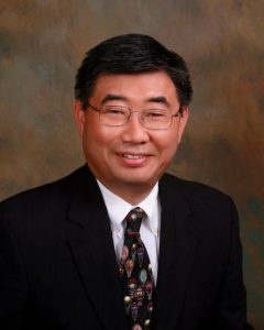 Dr. Horiuchi Non-Invasive Cardiologist NJ