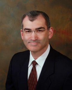 Dr. Rudnick Top NJ Doctor