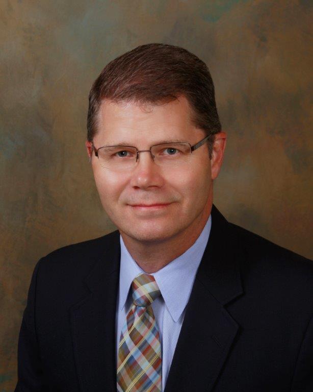 Dr. Tonnessen NJ Cardiologist