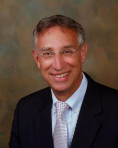 Dr. Kutscher NJ Cardiologist