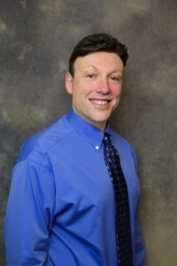 Frederick Banerman NJ Physician Assistant