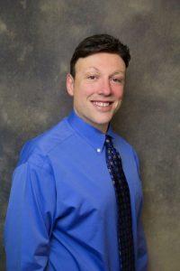 Frederick Banerman NJ Physician Assistant