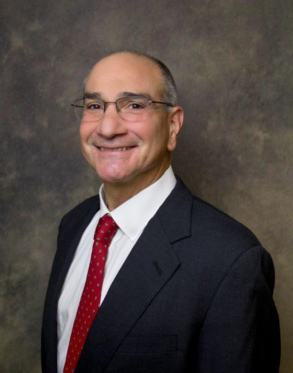 Dr. Benigno NJ Cardiologist