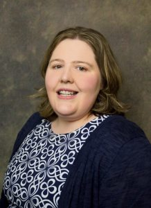 Lisa Davis NJ Nurse Practitioner