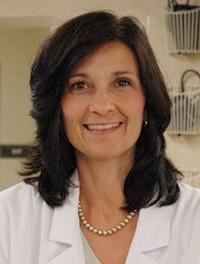 Lynda Hesse NJ Dietician