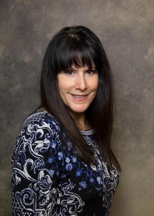 Laurie Pascale NJ Nurse Practitioner