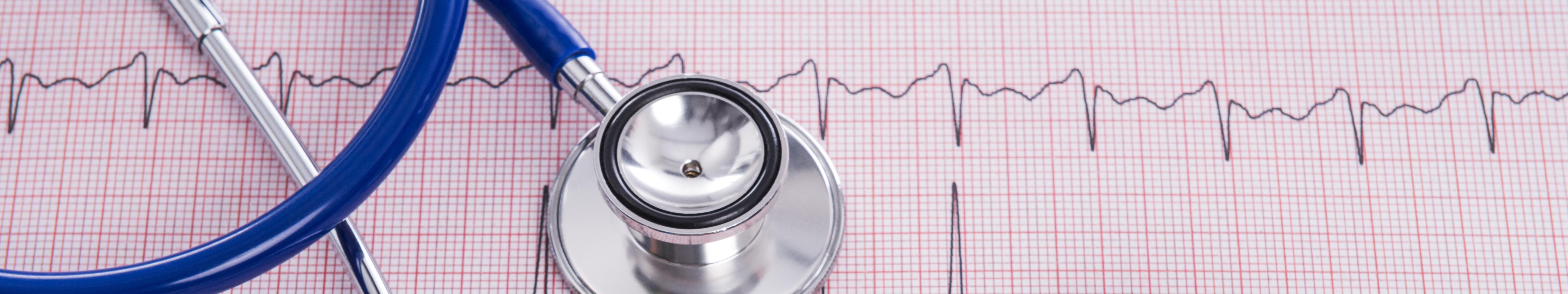 NCQA tier 3 Accreditation | Hunterdon Cardiovascular Associates Clinton