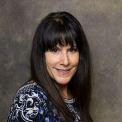 Laurie Marinaro Pascale MSN, APN