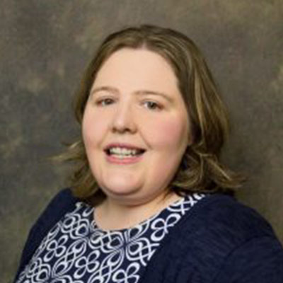 Lisa Davis, MSN, FNP-BC, CHFN