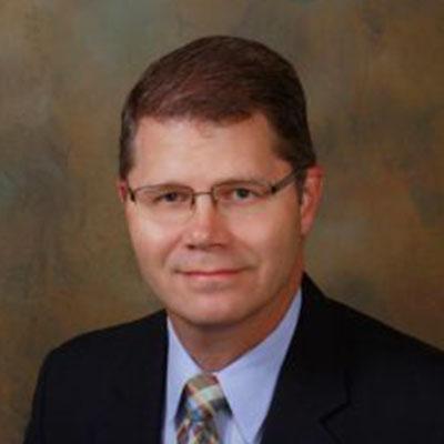 Glen E. Tonnessen MD, MMM, FACC, FSCAI