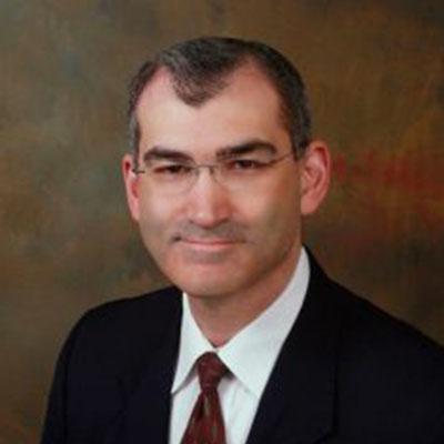 Dr. Rudnick