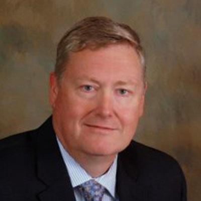 Robert S. Lind MD, FACC, RPVI
