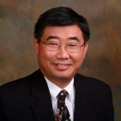 Jonathan K. Horiuchi MD, FACC, RPVI