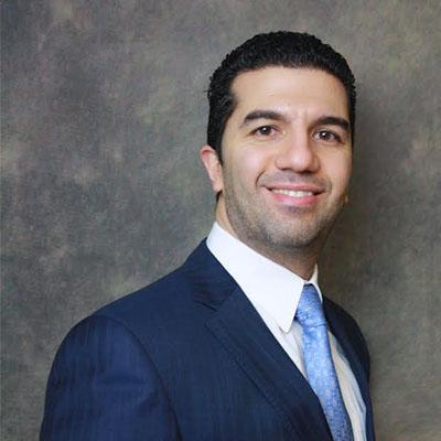 Yaser Elnahar MD, FACC