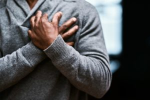 General Cardiovascular Diseases
