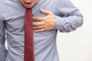 general cardiovascular diseases Flemington, NJ