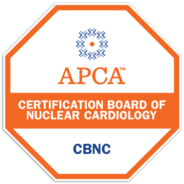 Nuclear Cardiology   Hunterdon Cardiovascular Associates   Flemington, NJ